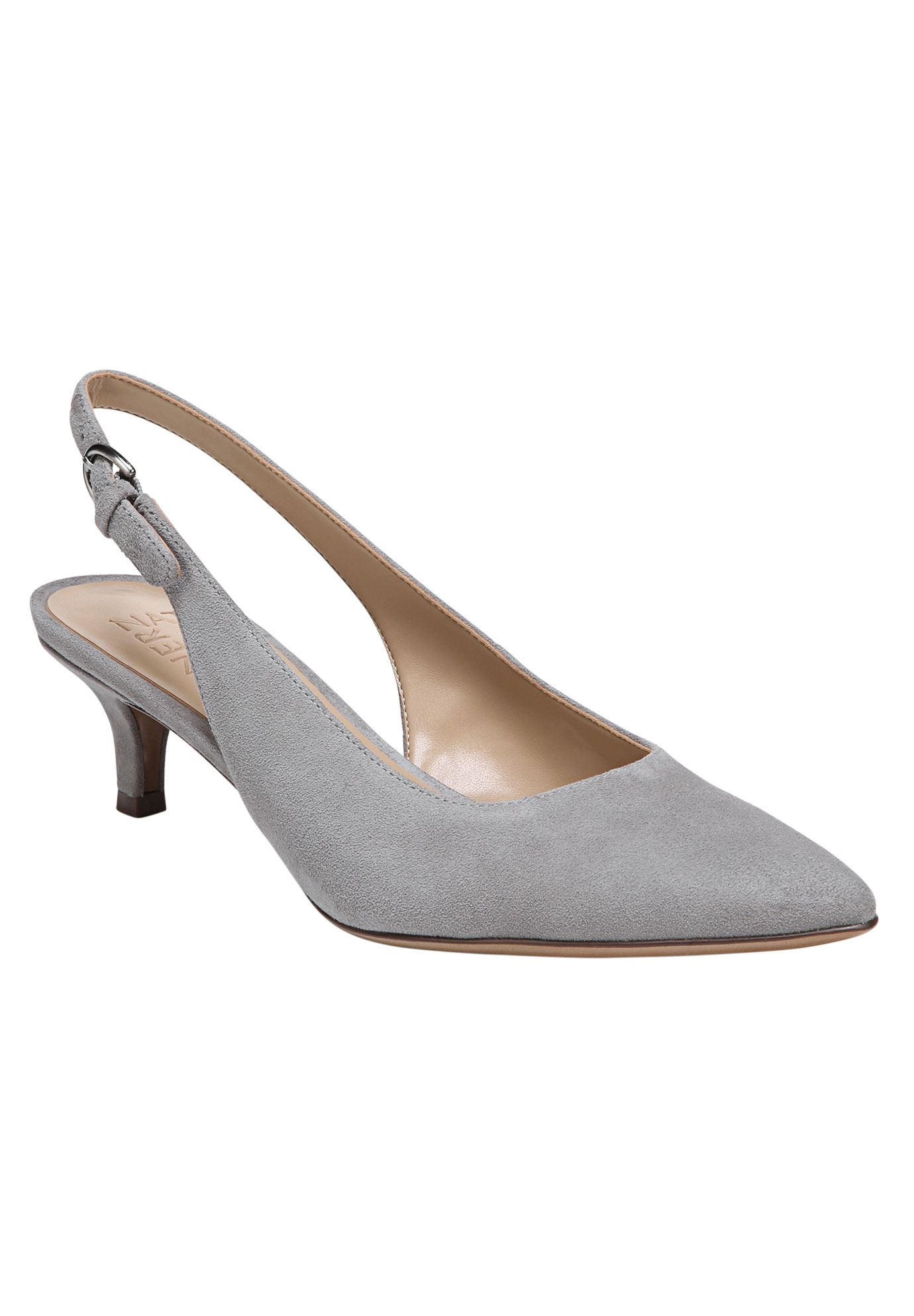 Peyton Pumps by Naturalizer®,