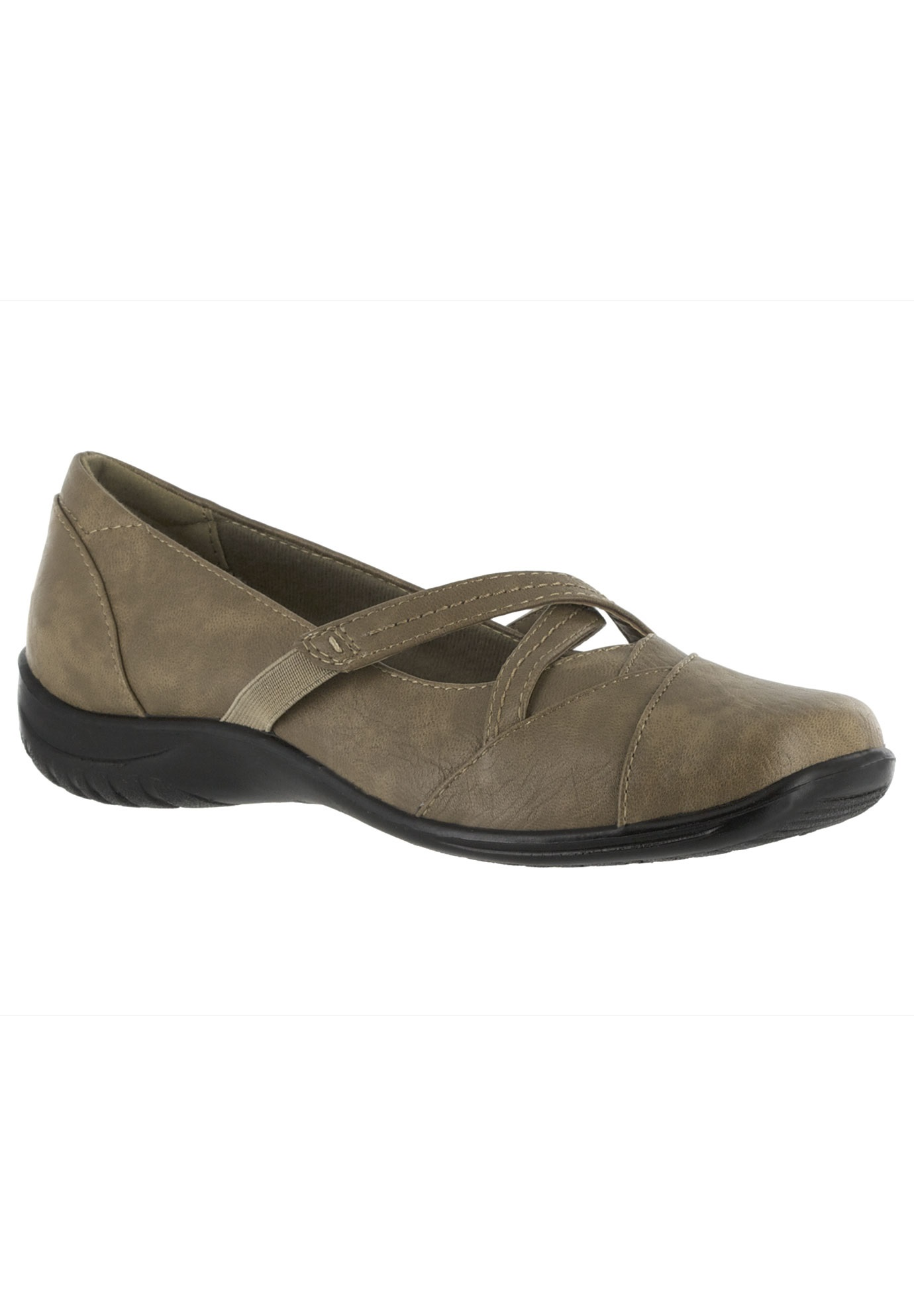 Marcie Flats by Easy Street®,