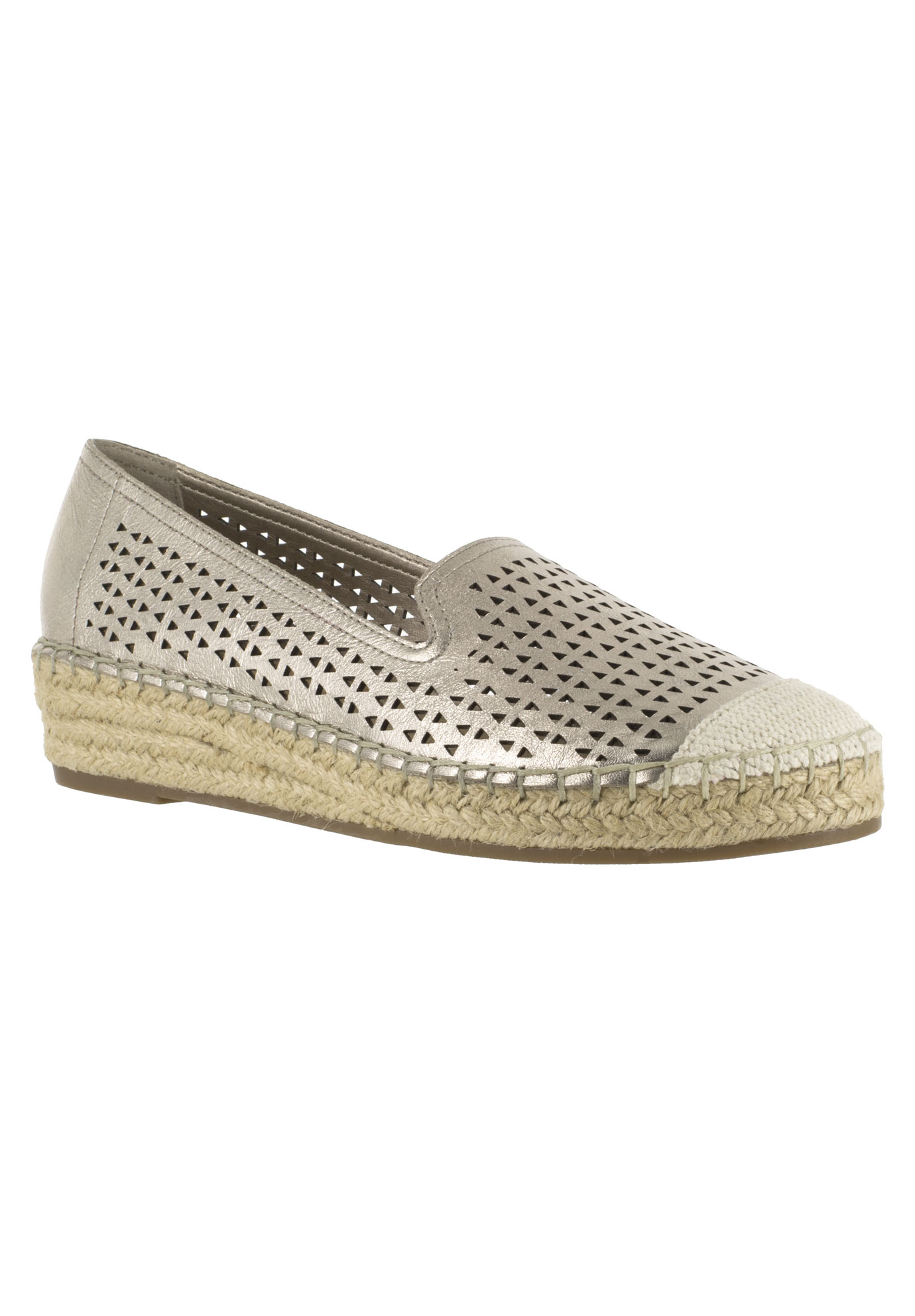 Channing Slip-On by Bella Vita®,