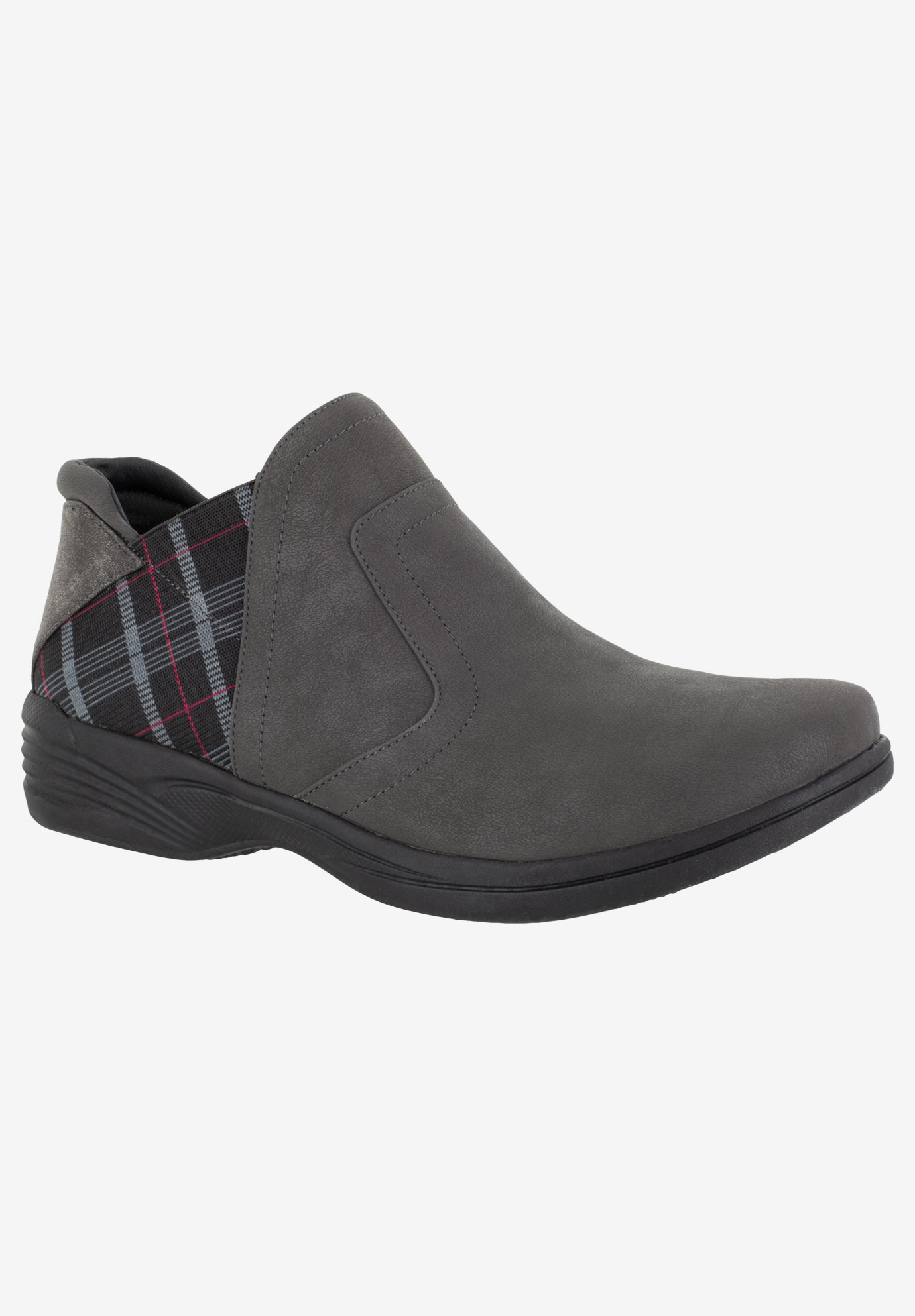 Thankful Bootie by Easy Street,