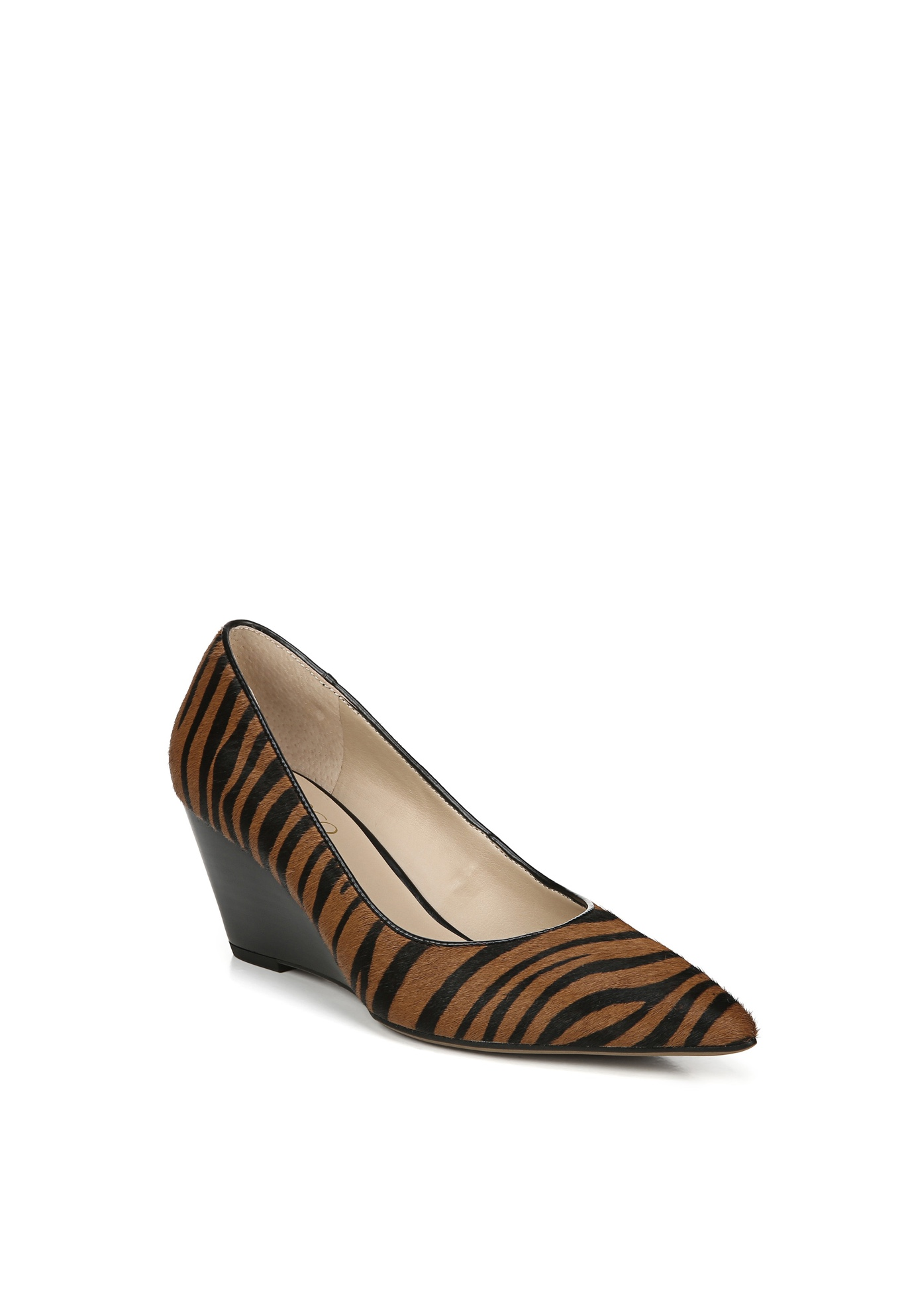 Alicia2 Pump by Franco Sarto,