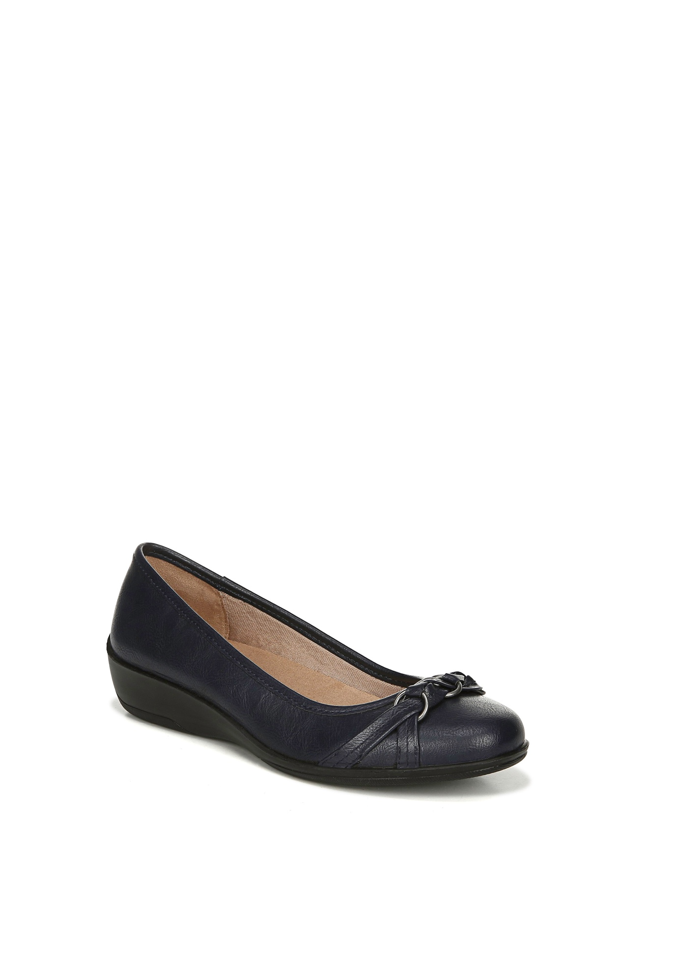 Inga Pump by LifeStride,