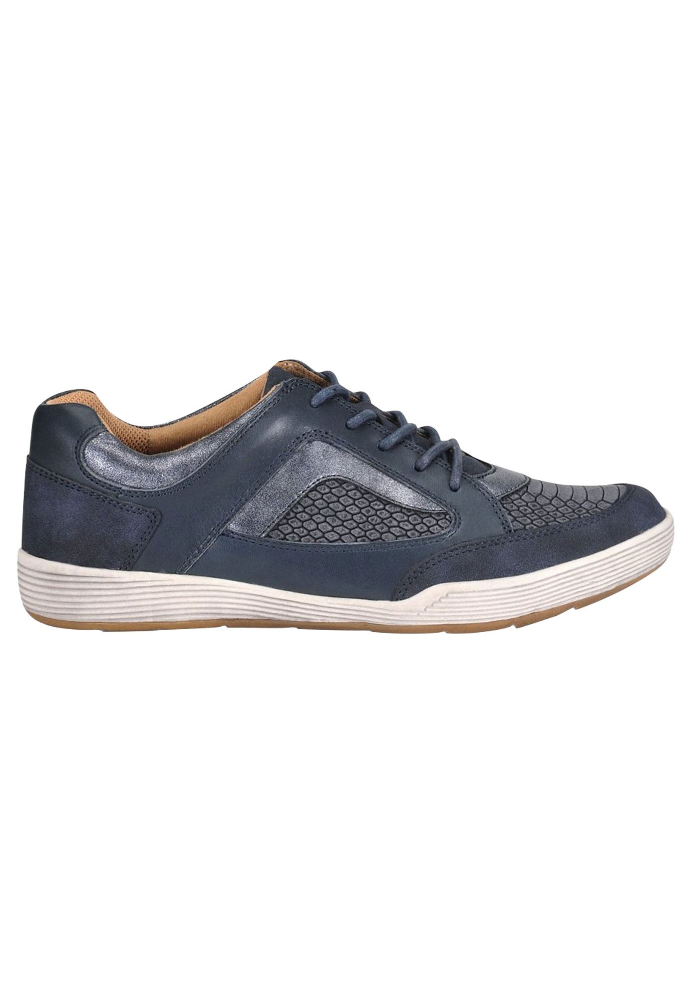Lemont Sneakers by Comfortiva®,