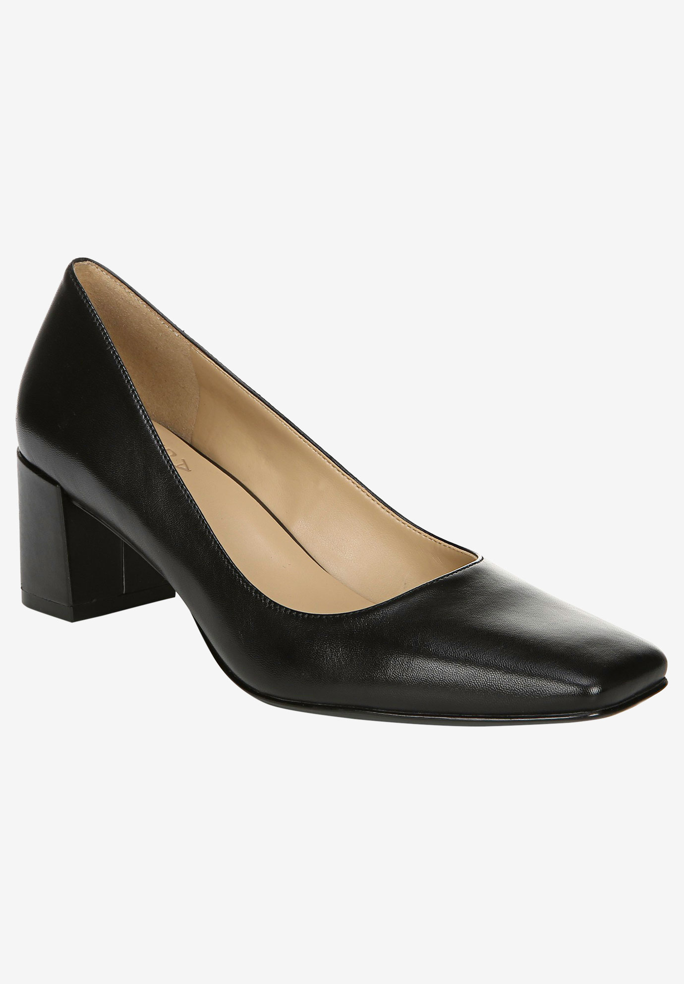 Karina Pump by Naturalizer®,