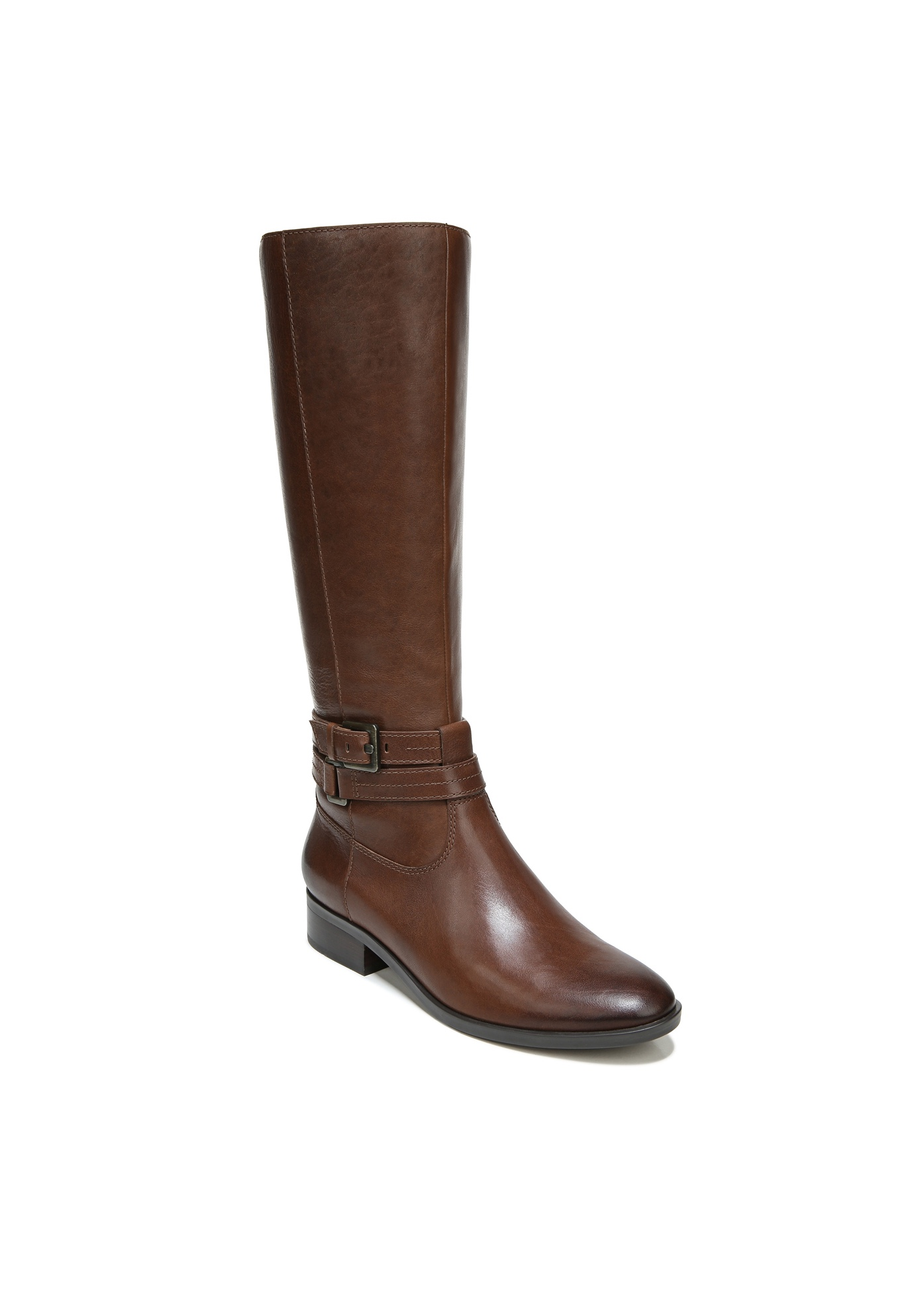 Naturalizer Reid Boot,