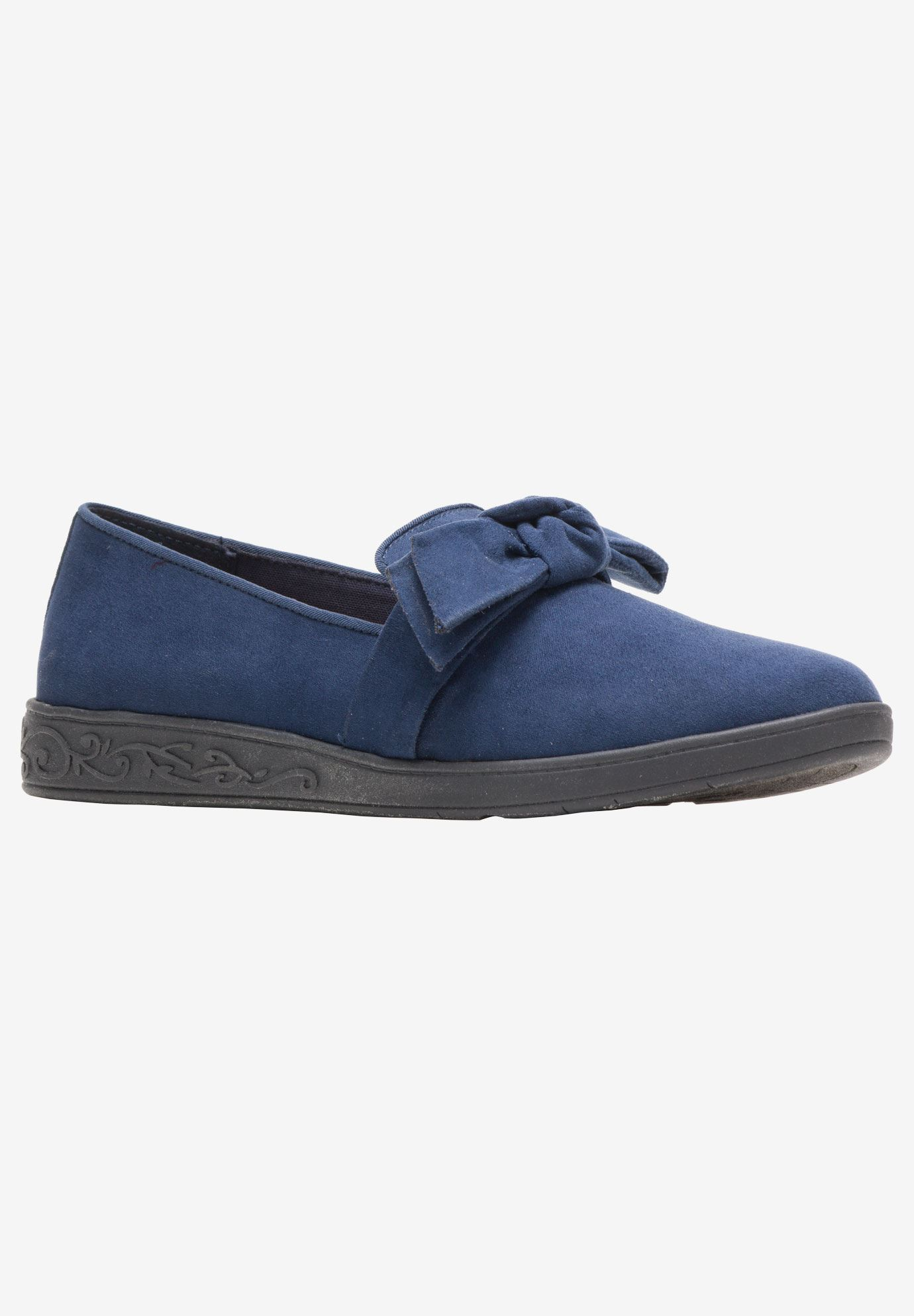 Pazazz Slip-On by Soft Style,