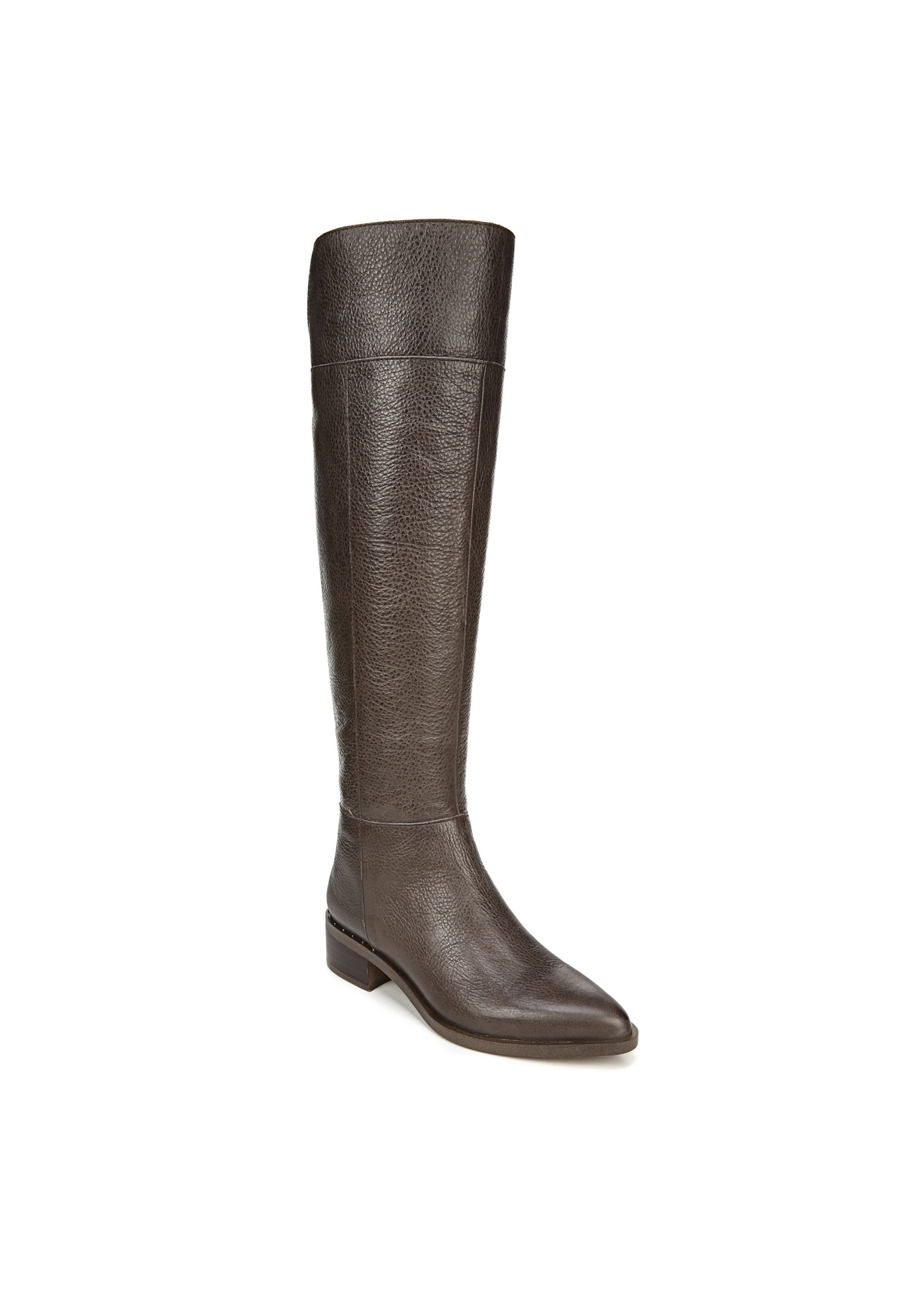 Daya Wide Calf Boot by Franco Sarto,