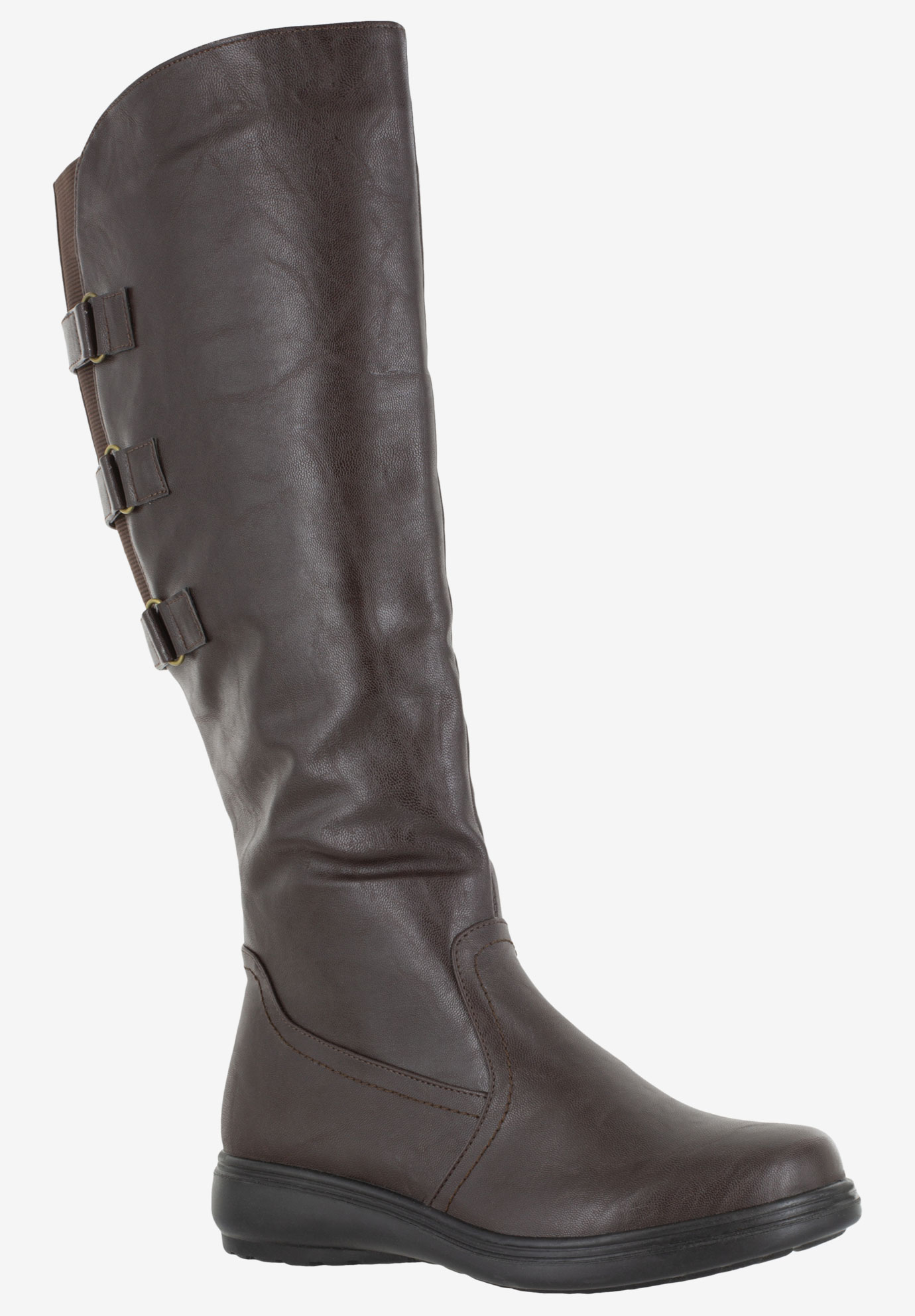 Presley Boot by Easy Street,