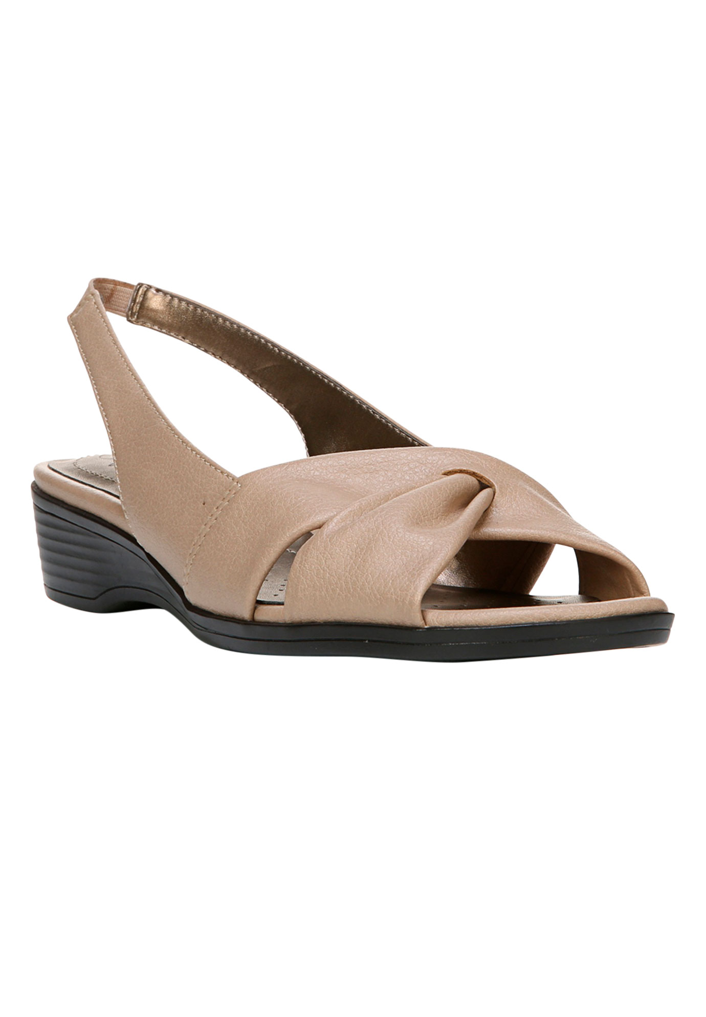 shop for for sale Mimosa 2 Sandals by LifeStride® cheap price in China 05iGIiO