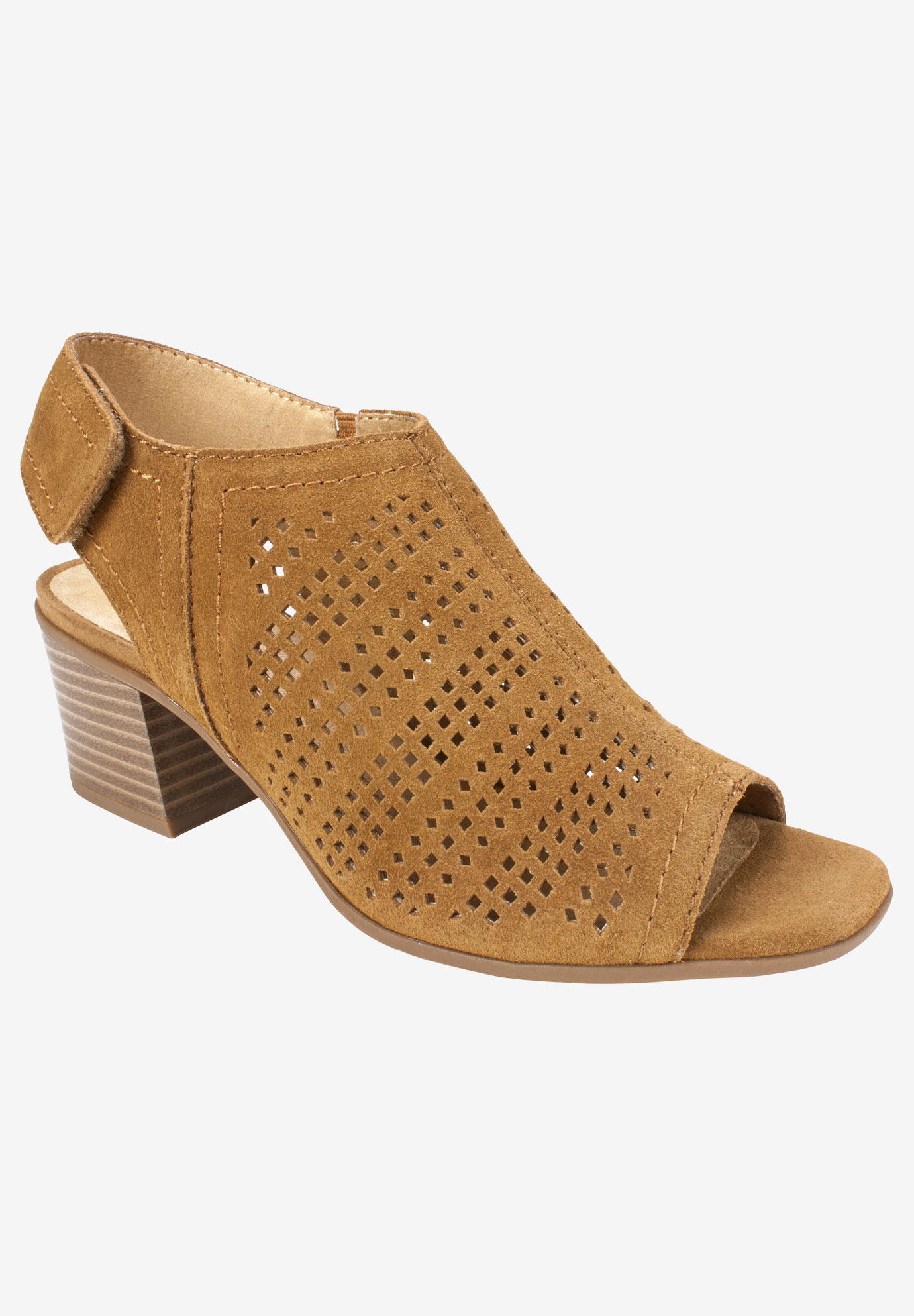 Lorna Shootie by White Mountain,