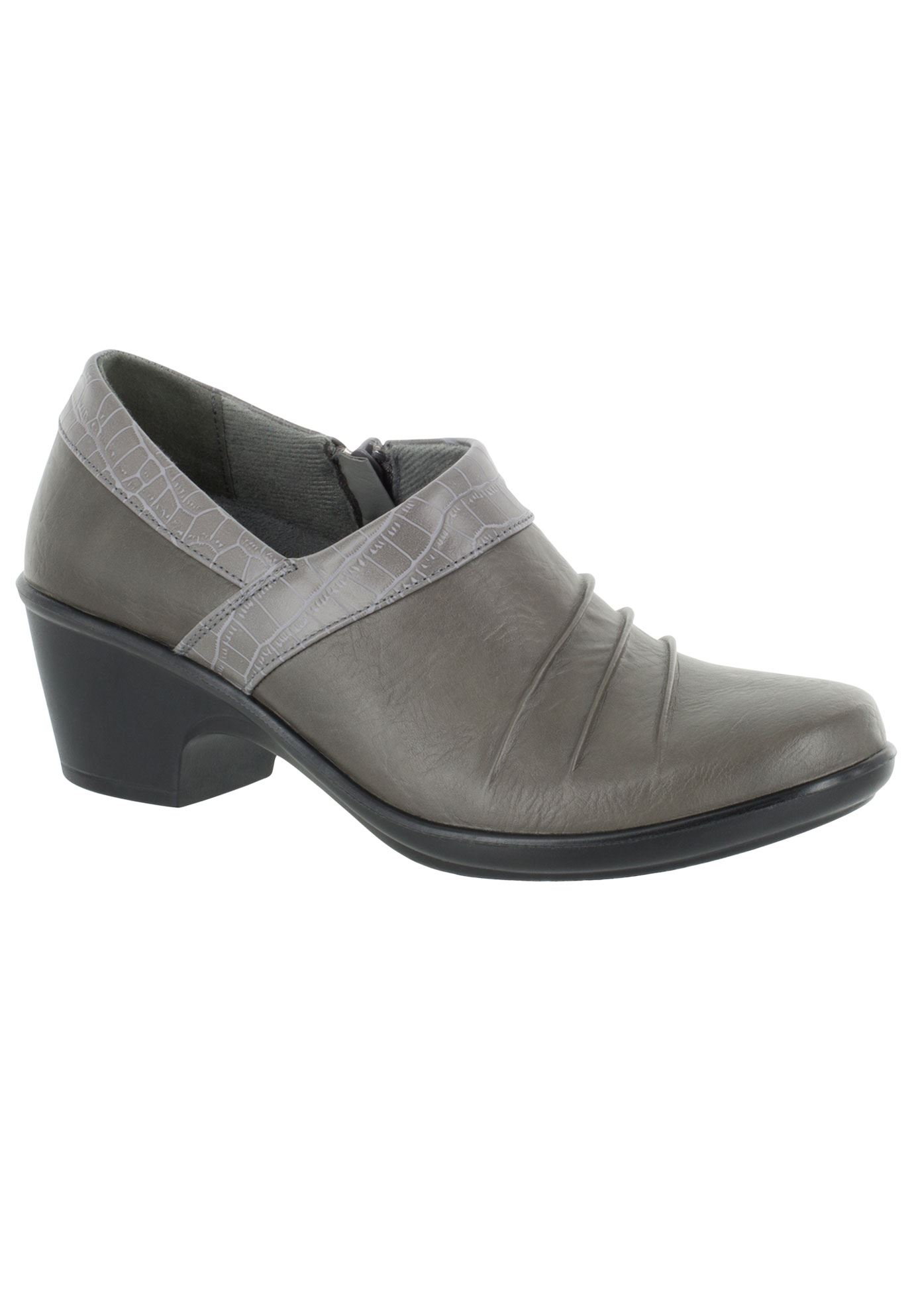 Dell Booties by Easy Street®,