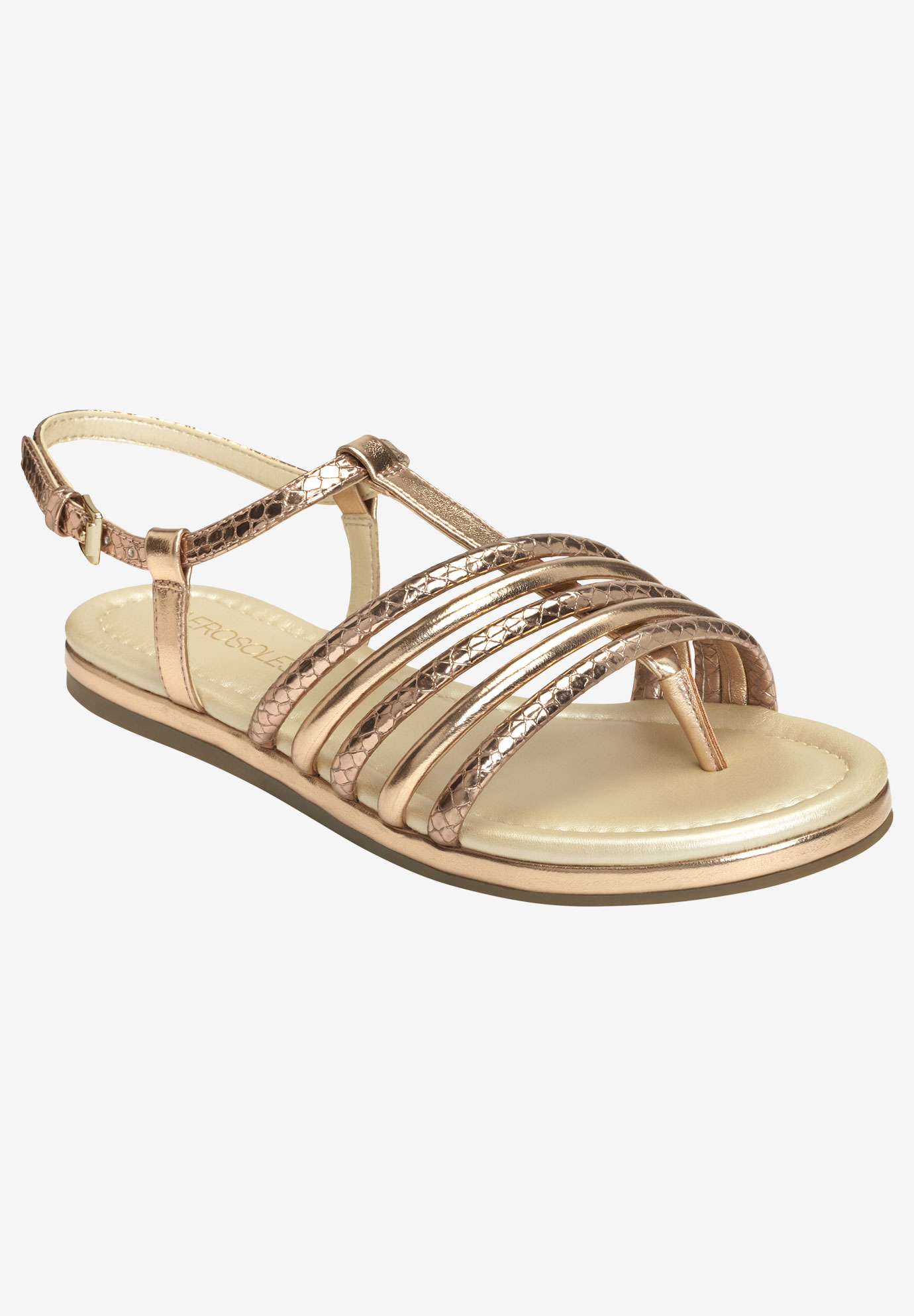 Droplet Sandal by Aerosoles®,