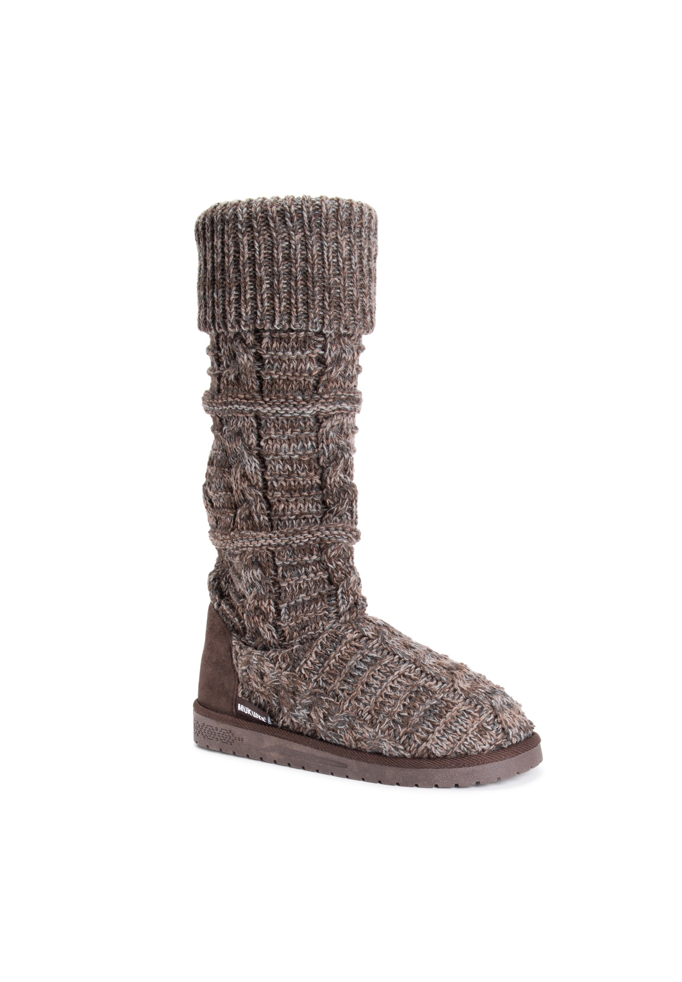 Shelly Boot by Muk Luks®,