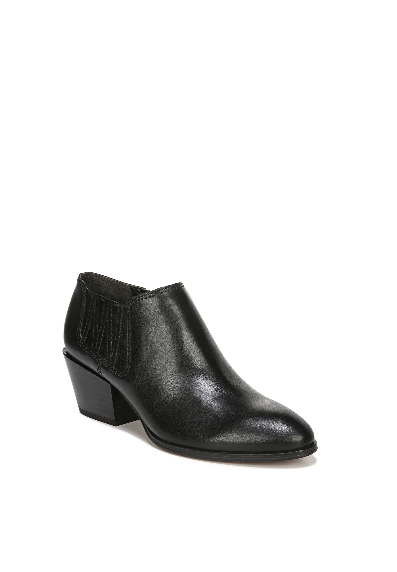 Dylann Bootie by Franco Sarto,