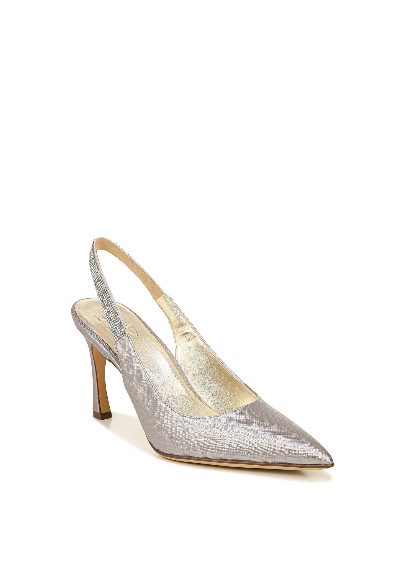 Aleah Slingback by Naturalizer,