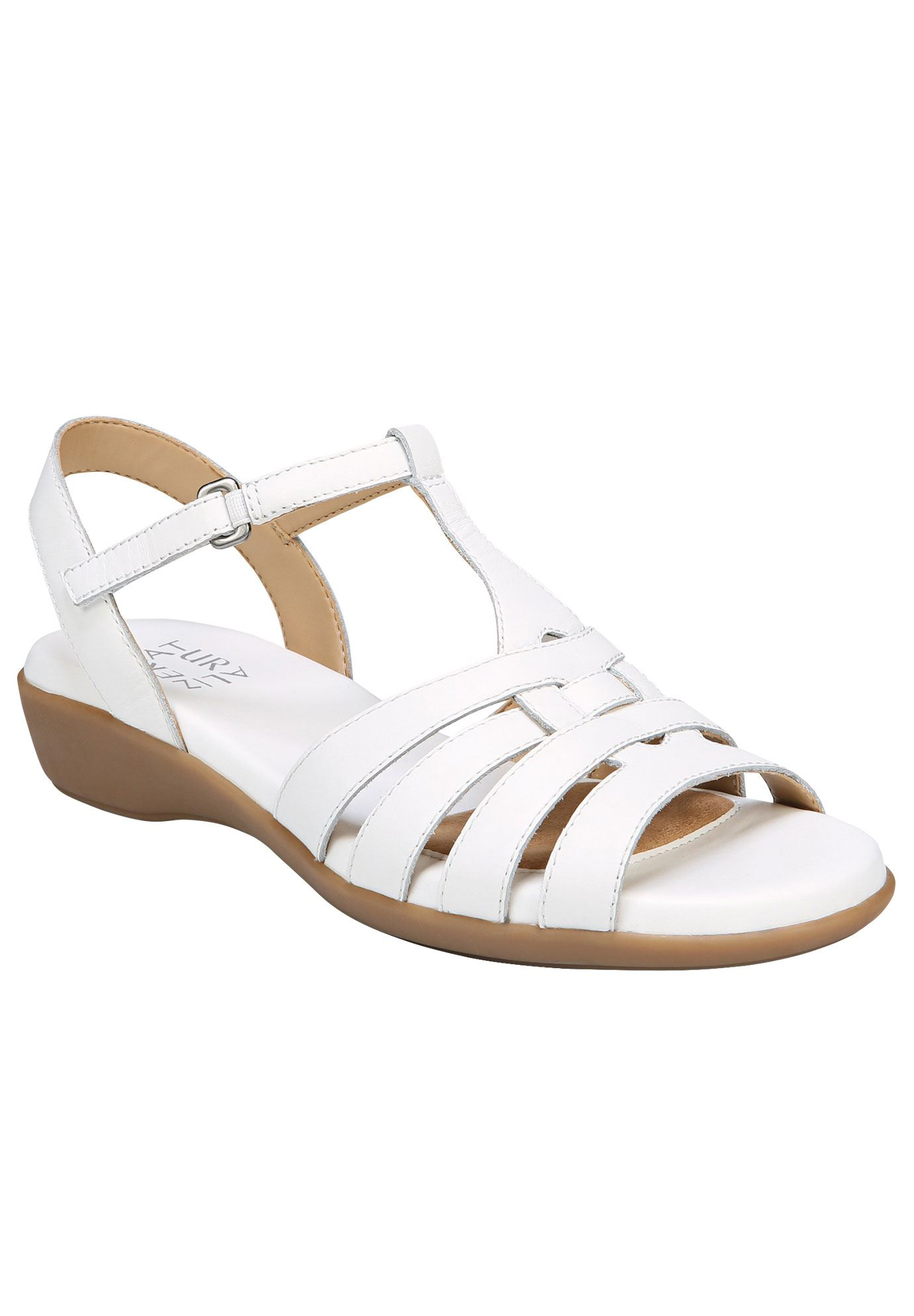 Nanci Sandals by Naturalizer®,