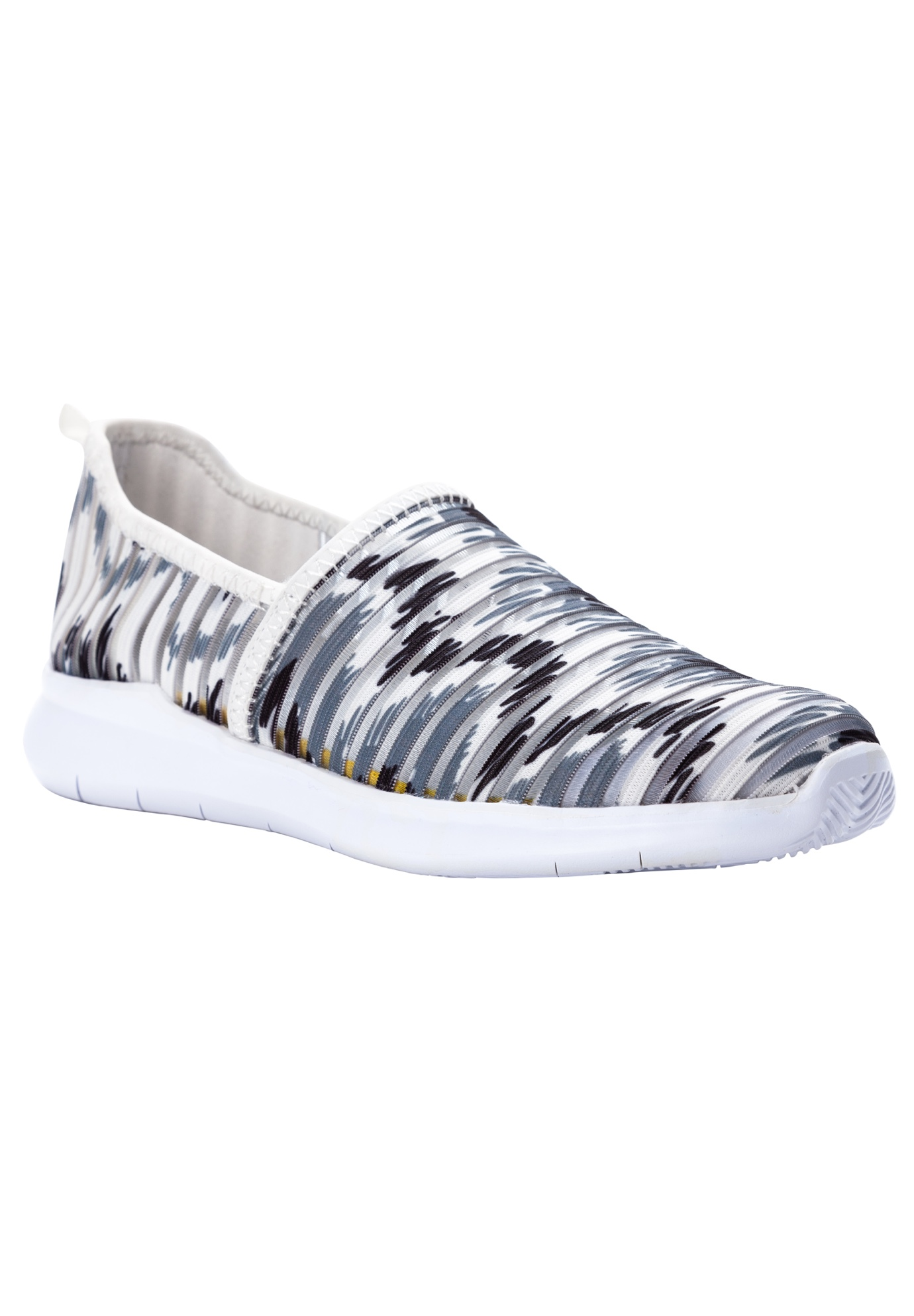 TravelBound Soleil Slip-On,
