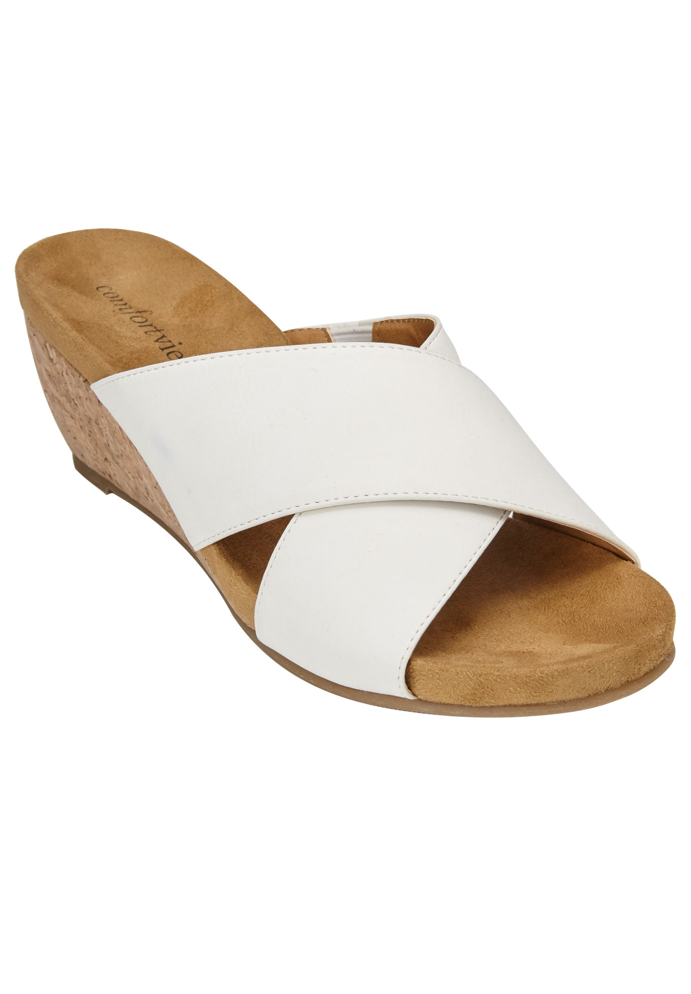 best place cheap price cheap find great Sheba Sandals by Comfortview® ebay online clearance low cost clearance cost 2yuV1