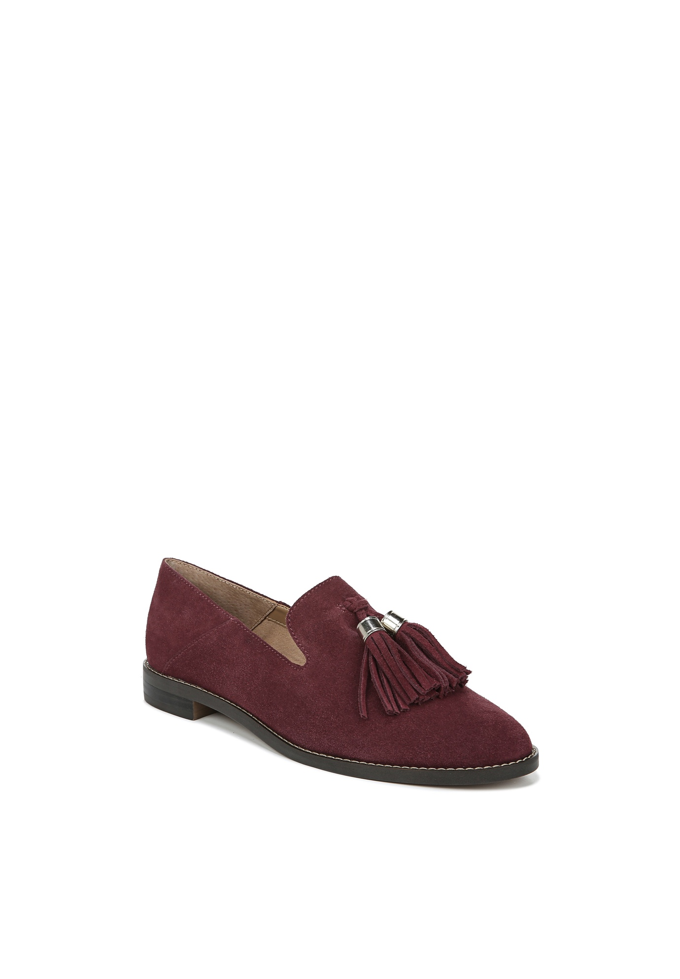 Hadden Loafer by Franco Sarto,