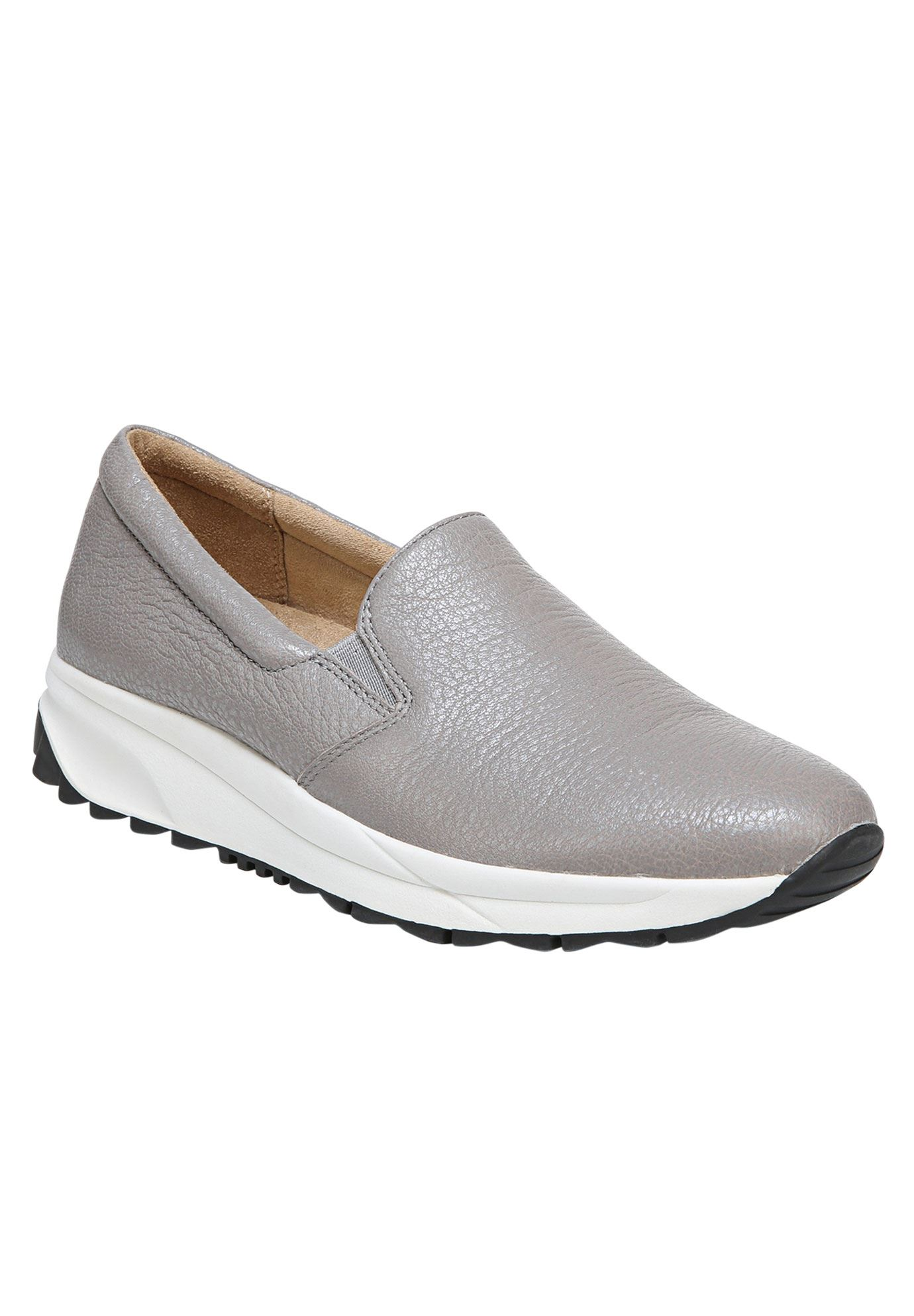 Selah Sneakers by Naturalizer®,