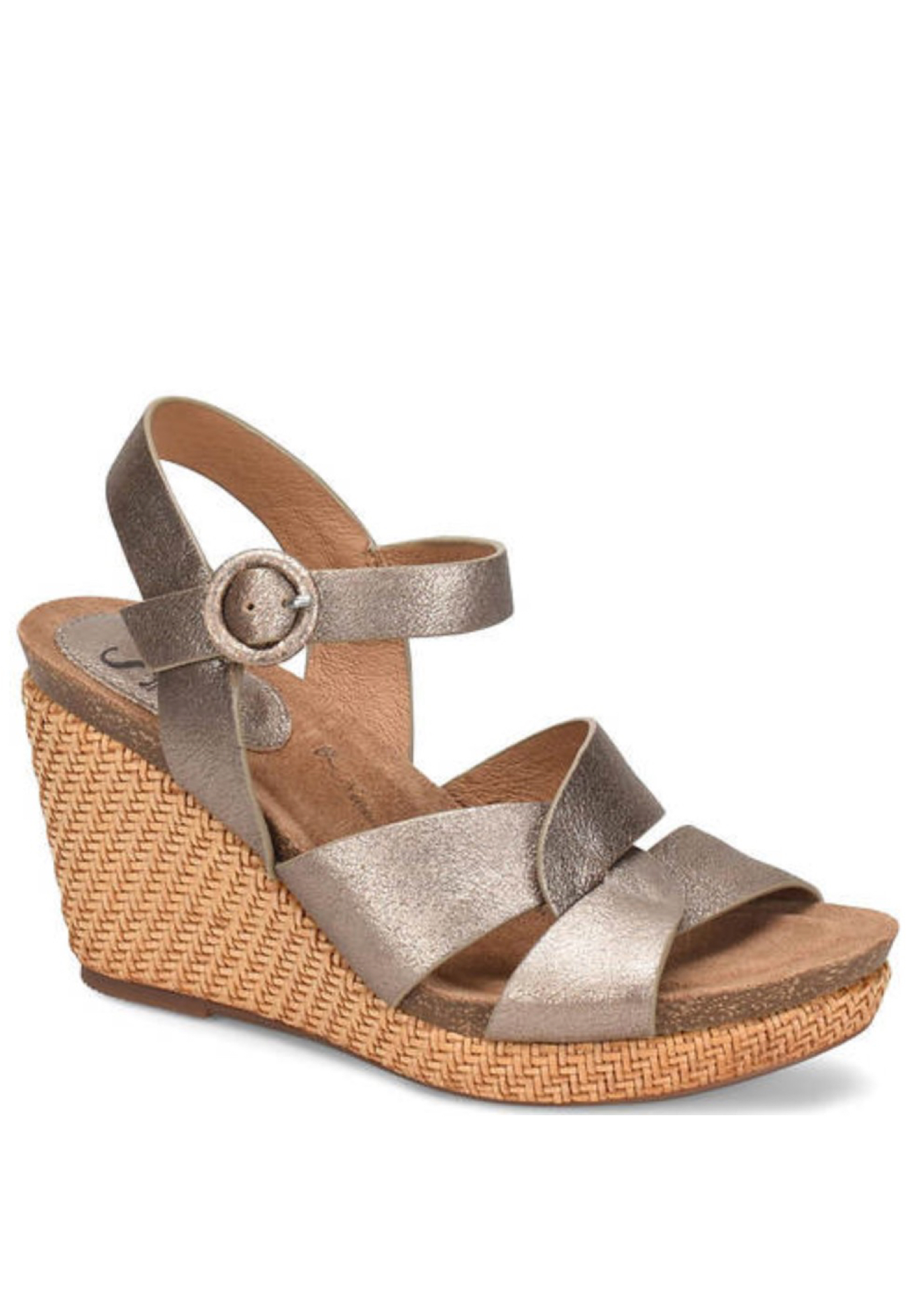 Casidy Sandals,