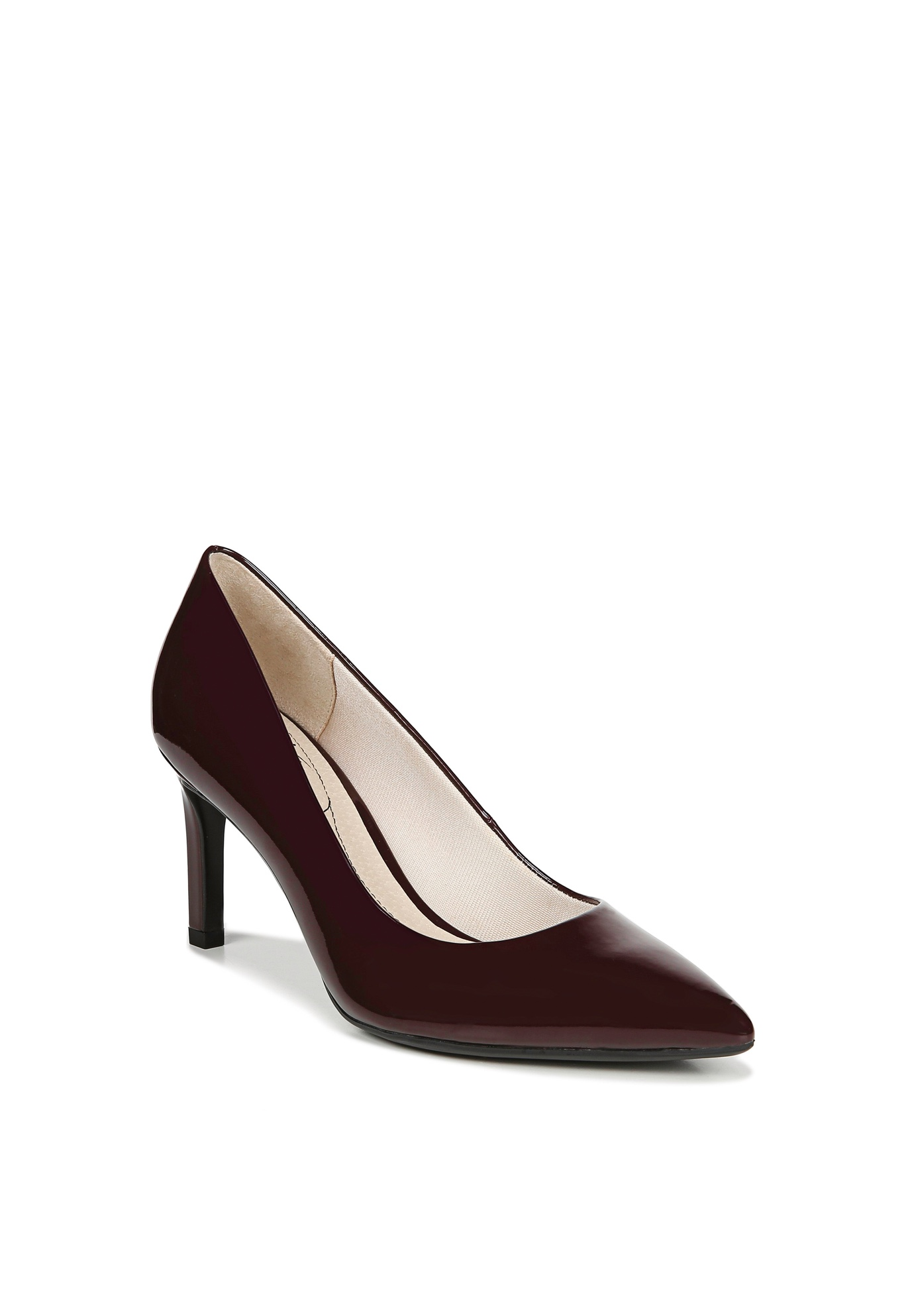 Nadine Pump by LifeStride,