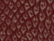 The Fiona Flat by Comfortview®, BURGUNDY, swatch
