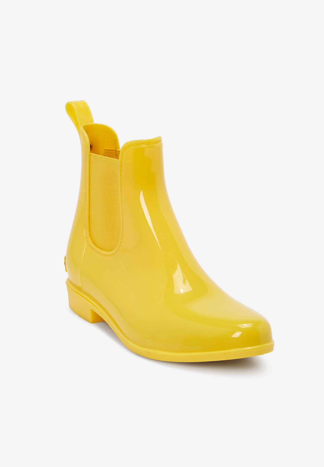 The Uma Rain Boot ,