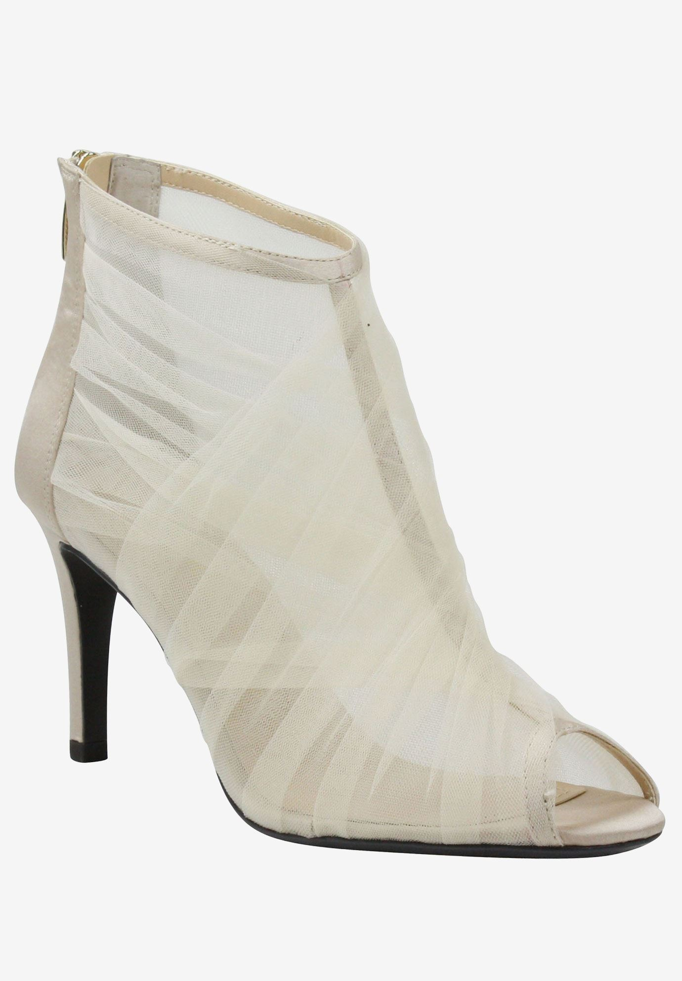 Charmisa Bootie by J.Renee®,