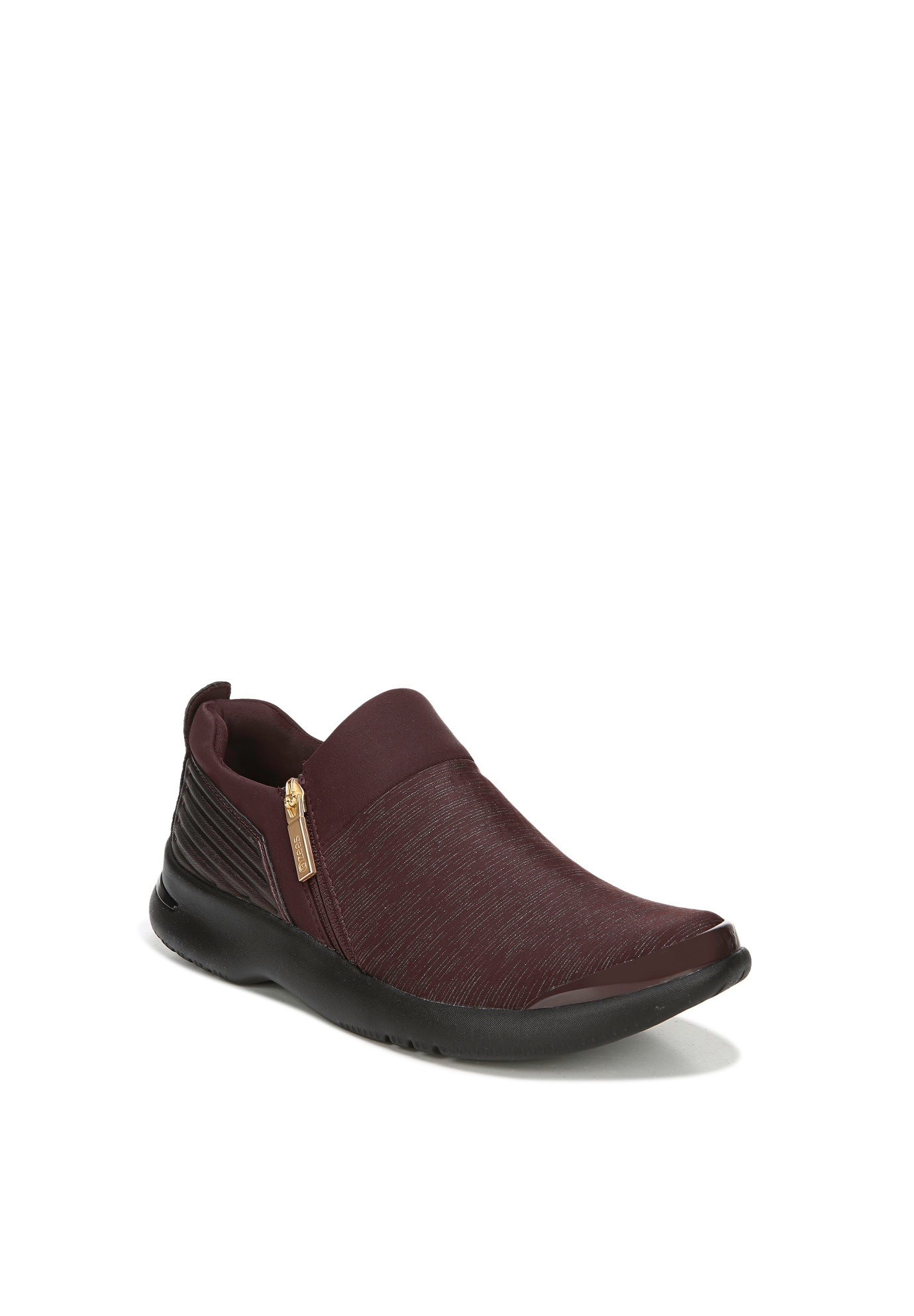 Axis Slip-On by BZees,