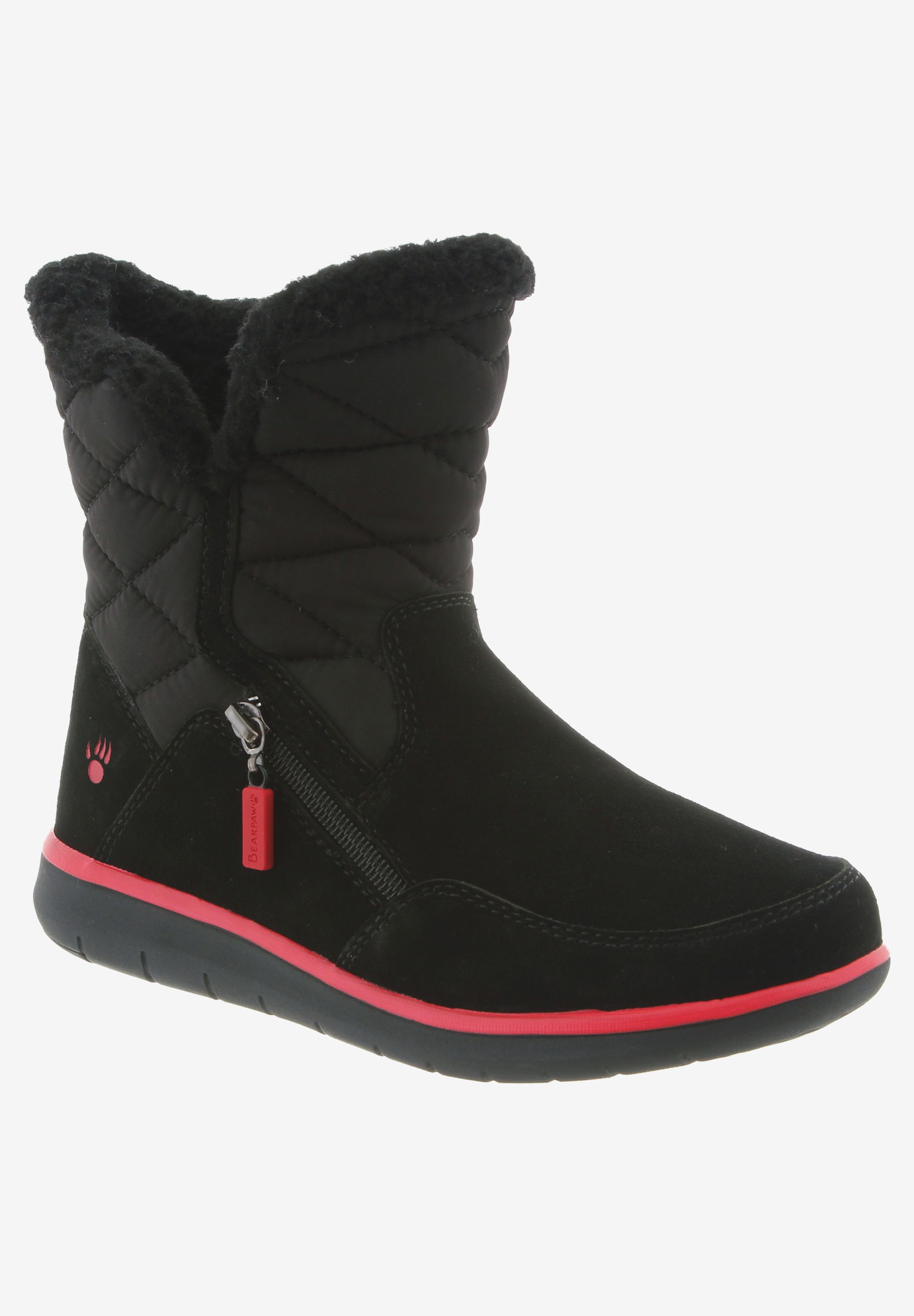 Katy Bootie by BEARPAW®,