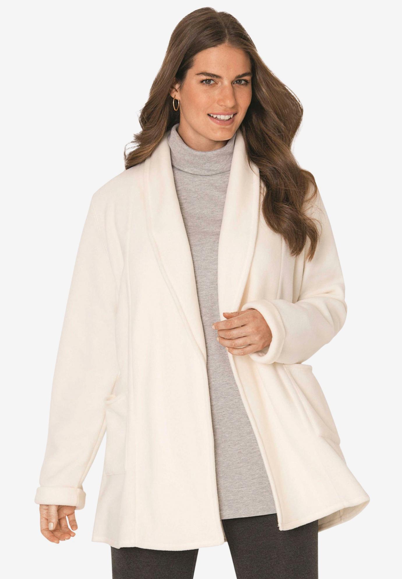 Size ladies cardigan sweaters plus ponsonby road for