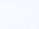 Medium Impact Camisole Active Bra by Glamorise®, WHITE, swatch