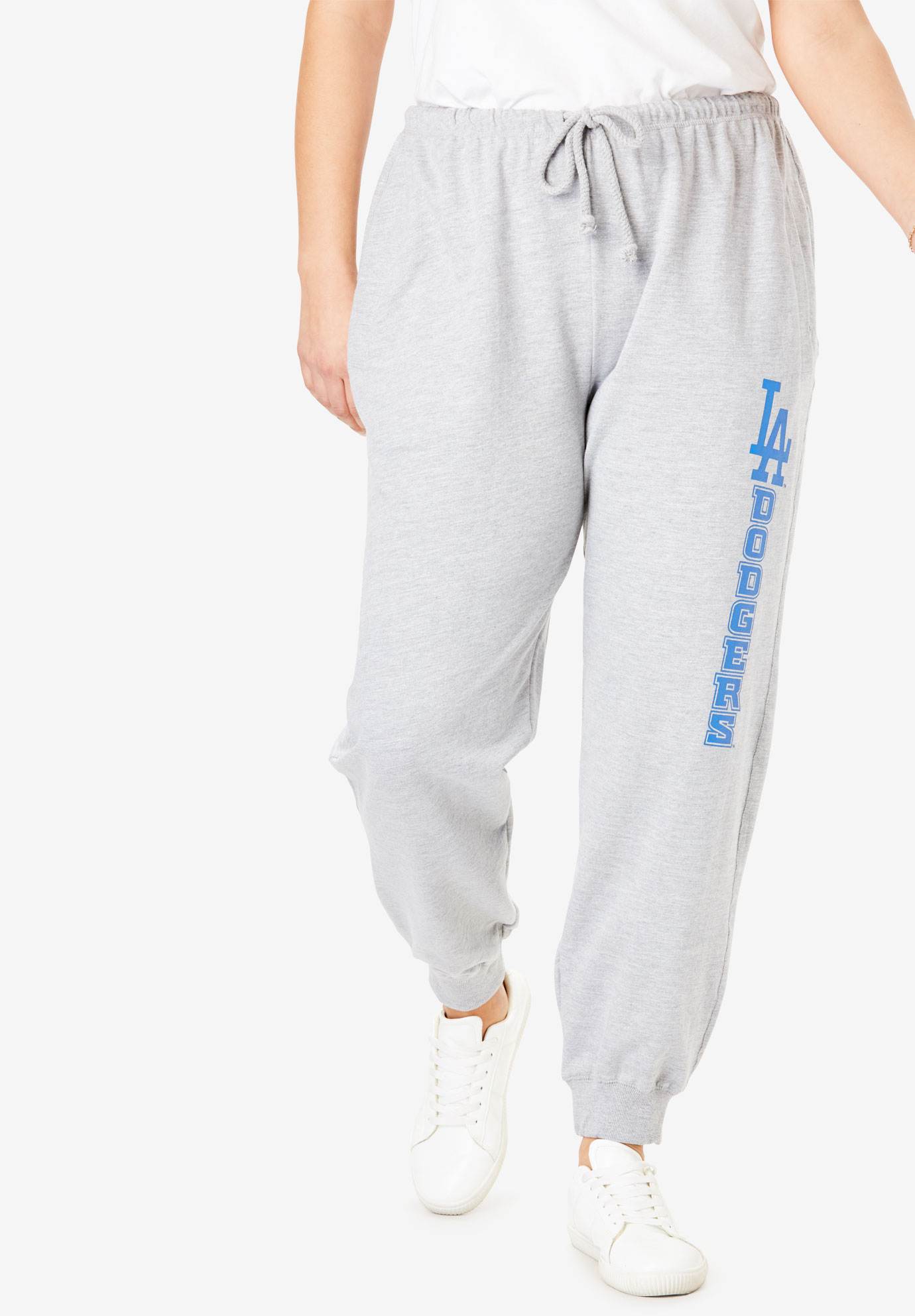 MLB Team Jogger Sweatpant,