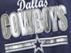 Lace-Up NFL Tee, COWBOYS, swatch