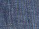 Chambray Drawstring Straight Leg, INDIGO, swatch