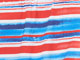 AMERICANA PAINTERLY STRIPE
