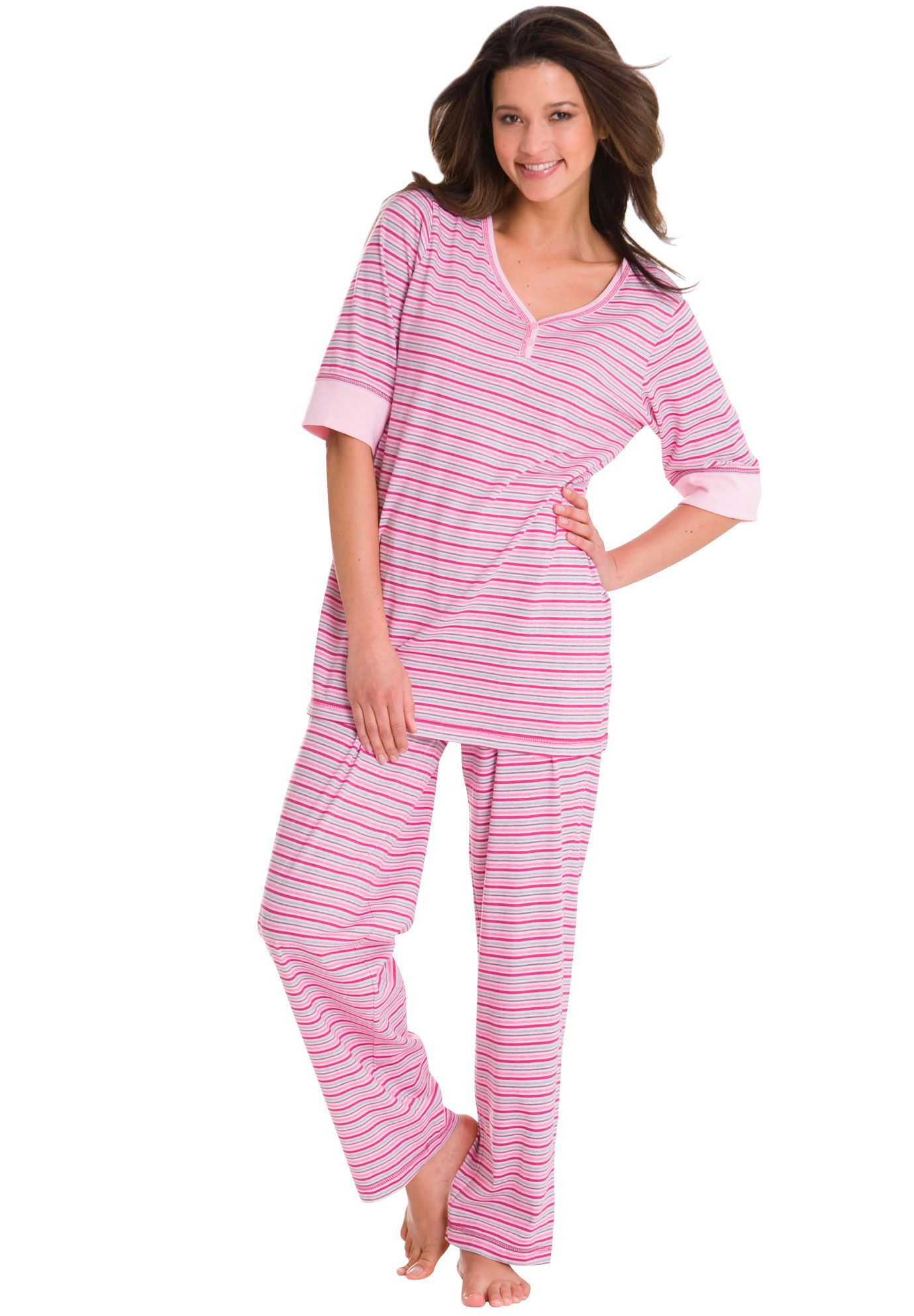 Print pj set by Dreams & Co®,