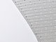 Firm Impact Motion Control Active Bra by Glamorise®, WHITE GREY, swatch