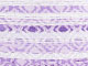 2-Pack Stretch Cotton Sports Brief by Comfort Choice®, LILAC IKAT STRIPE, swatch