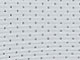 Firm Impact Motion Control Active Bra by Glamorise®, BLACK GREY, swatch