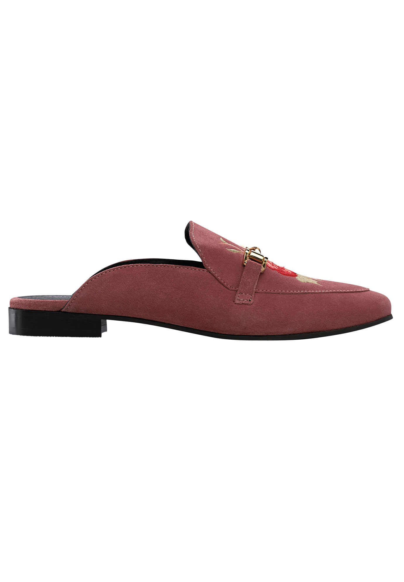 Slip-on Loafer by ellos®,