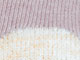 Love Ellos Sweater by ellos®, LILAC HAZE IVORY, swatch