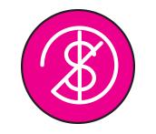 Icon - No annual fee